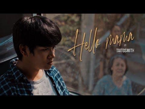 คอร์ดเพลง Hello Mama – TaitosmitH