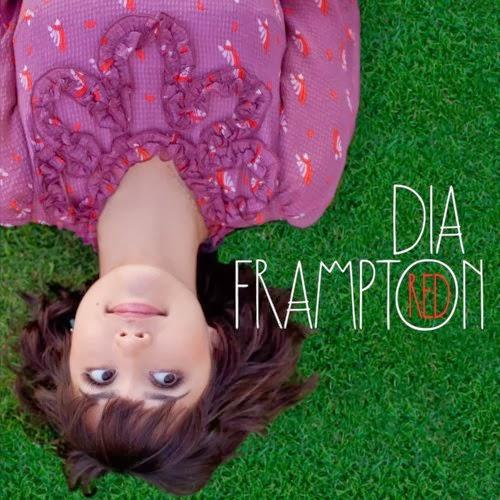 คอร์ดเพลง Walk Away – Dia Frampton
