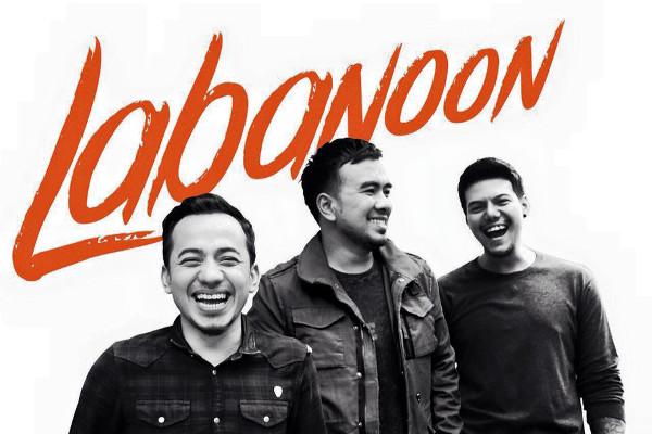 คอร์ดเพลง รักแท้ – Labanoon (ลาบานูน)
