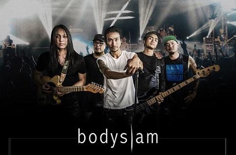 คอร์ดเพลง ย้ำ บอดี้สแลม – bodyslam