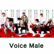 คอร์ดเพลง ซื้อกุหลาบให้ตัวเอง Voice Male